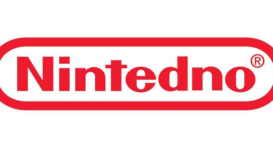 Nintendo notuje ogromne straty finansowe. Co dalej? [WASZE OPINIE]
