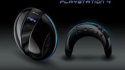 PlayStation 4 na E3? Sony dementuje podwójnie