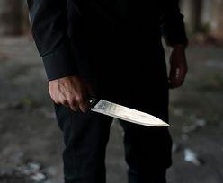 Polak zabił w Belgii swojego zięcia. Rodzina ofiary prosi Ziobro o pomoc