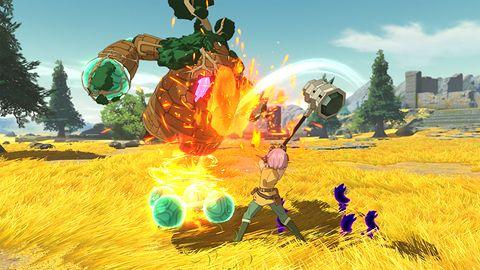 Prezes Level-5 potwierdził, że studio pracuje już nad Ni no Kuni 3