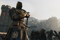 Reddit jest wściekły na Ubisoft za brak komunikacji i problemy w For Honor, więc organizuje bojkot gry