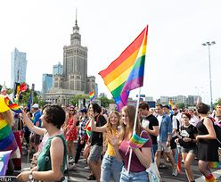 Rafał Trzaskowski obejmie patronatem Paradę Równości. Prezydent dotrzymał słowa