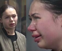 Nowe fakty ws. córki milionera. 20-latka zabiła 6 osób