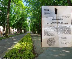 Wyciekło kontrowersyjne pismo ws. ataku w Busku-Zdroju. NZZZ RI Solidarność odcina się od autora