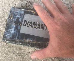 Niesamowity efekt huraganu Dorian. Policjanci z Florydy byli w szoku