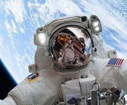 NASA: pierwszym człowiekiem na Marsie najprawdopodobniej będzie kobieta