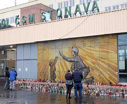 Z kopalni Stonawa wydobyto ostatnie ciała polskich górników