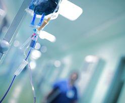 Niemcy za eutanazją. Zapadł wyrok Federalnego Trybunału Konstytucyjnego