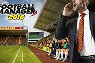 Polak pobił rekord Guinessa w graniu w Football Managera 2016