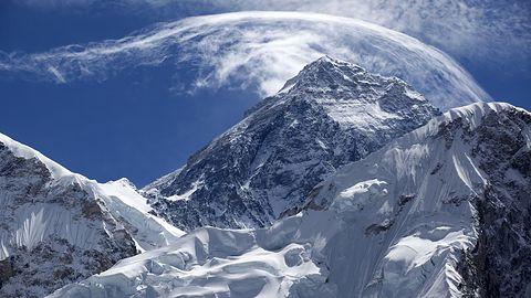 Far Cry 4: akcja będzie toczyć się w Himalajach?