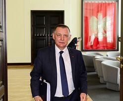 PiS wystawia kandydata na szefa NIK