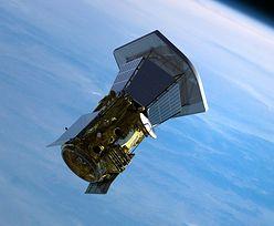 NASA chce dotknąć Słońca. Misja rusza już wkrótce