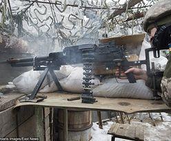 """Ukraina postawiła się Rosji ws. Donbasu. """"Nie będzie żadnych statusów"""""""