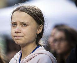 Greta Thunberg skłamała? Na jaw wychodzą nowe fakty