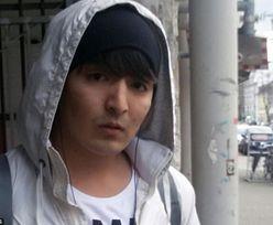 Dożywocie dla uchodźcy. Zgwałcił i utopił niemiecką nastolatkę