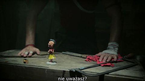 Far Cry 3: Edycja szaleńca - nazwa zobowiązuje