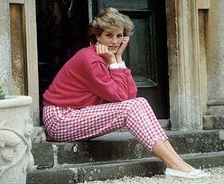 Księżna Diana opowiada o małżeńskim kryzysie, bulimii i depresji poporodowej. Po raz pierwszy w telewizji