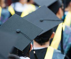 """Nietypowe ogłoszenie uczelni. """"Przyjmij studenta z Kuwejtu za 2 tys. euro miesięcznie"""""""