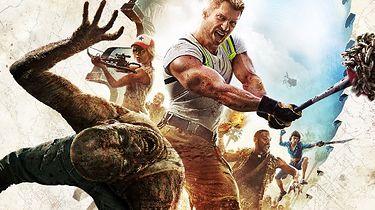 Beta sequela Dead Island 30 dni wcześniej dla posiadaczy PS4
