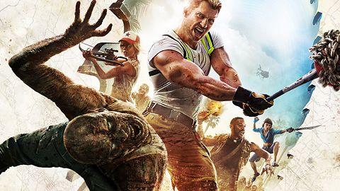 """""""Nasze wizje projektu przestały być zgodne"""" - Yager o zakończeniu pracy przy Dead Island 2"""
