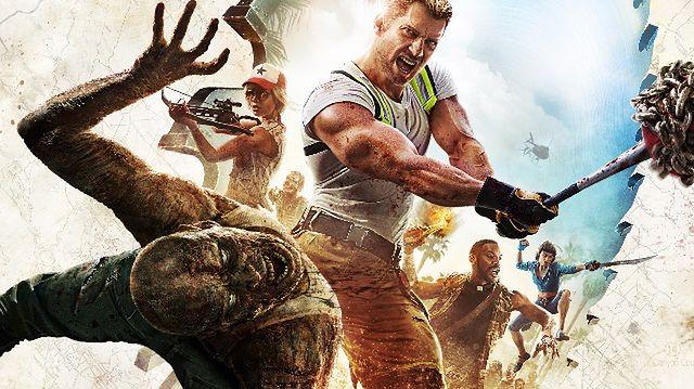 Dead Island 2 - gracze sami zdecydują, co chcą znaleźć w edycji kolekcjonerskiej