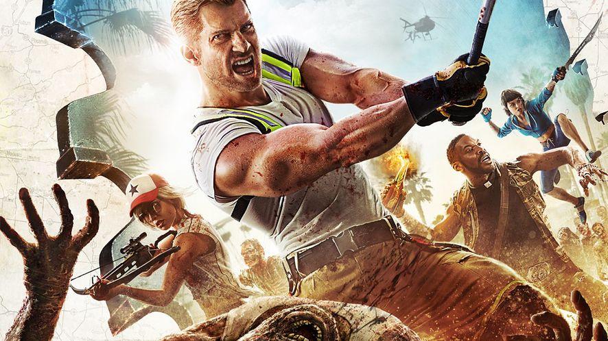 Byli twórcy Dead Island 2 składają wniosek o uznanie niewypłacalności