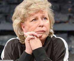 Krystyna Janda kończy 67 lat. Urodziny spędzi pod Sejmem