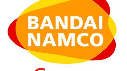 Namco: DRM Ubisoftu nie ma alternatywy
