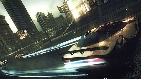Kwietniowe dema: Sniper Elite v2 i Ridge Racer Unbounded