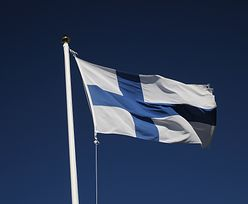 Maszt kosztował 800 tys. euro. Ale fińska flaga jednak na nim nie zawiśnie