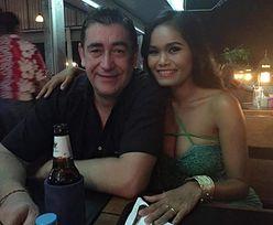 Nie doczekał procesu. Brytyjczyk zginął w tajskim więzieniu