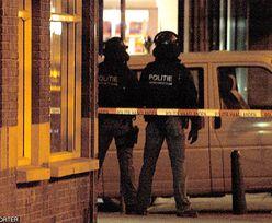 Polak aresztowany w Holandii. Ciało jego dziewczyny znaleziono w kanale