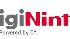 Usługą sieciową Wii U będzie... Origin od Electronic Arts?