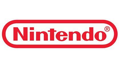 Przychody Nintendo spadły w Europie o 34% w ciągu roku
