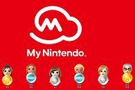 Od teraz dzięki My Nintendo mamy szansę zgarnąć gry na Switcha za darmo