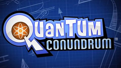 Quantum Conundrum - nic tak nie odpręża jak kreatywne myślenie [recenzja]