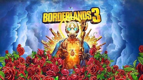 Borderlands 3. Kosmiczna zadyma dosięgnie konsole Playstation 5 i Xbox Series X/S