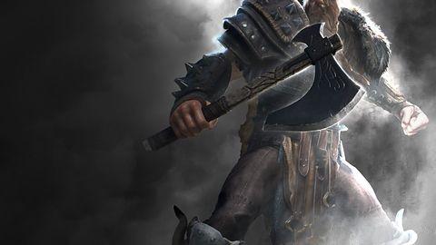 Rune Ragnarok zmienia tytuł na Rune II i... znika ze Steama