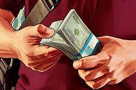 PlayStation z wyrokiem w Australii. Prawie 2,5 mln dolarów grzywny za wprowadzanie w błąd
