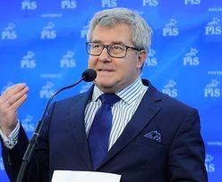 Ryszard Czarnecki inwestuje w nieruchomości. Są warte prawie 5 milionów zł
