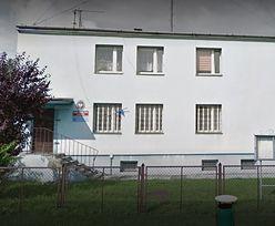 Kujawsko-pomorskie: 33-latek przyszedł na posterunek policji. Trafił za kraty