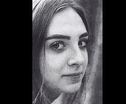 15-latka zaginęła w Bydgoszczy. Policja prosi o pomoc
