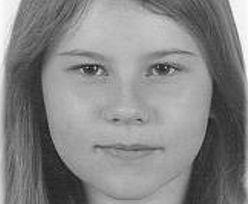 Nowy Targ. Zaginęła 14-letnia Justyna Michalska