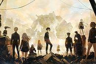 O rany - data premiery 13 Sentinels: Aegis Rim