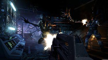 Ksenomorfy z powrotem zalęgły się na Steamie - do oferty powrócił Aliens: Colonial Marines i Aliens vs. Predator