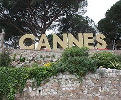Cannes po sezonie, czyli blichtr na każdą kieszeń