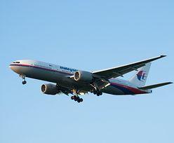 """Samolot z 227 pasażerami zniknął bez śladu. """"Znalazłem go w kambodżańskiej puszczy"""""""