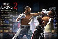 Real Boxing 2 wyjdzie na mobilny ring jeszcze w tym roku