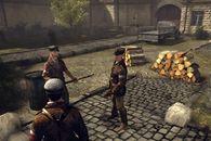 Uprising 44, polska gra o Powstaniu Warszawskim, ma nowego wydawcę... oraz datę premiery