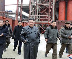 Korea Północna. Kim Dzong Un w końcu się pokazał. Dyktator bał się o swoje życie